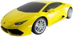 Mondo RC Lamborghini Huracan 1:24 (63303)