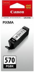 Canon PGI-570PGBK Black 0372C001