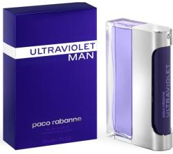 Paco Rabanne Ultraviolet Man EDT 5ml