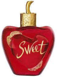 Lolita Lempicka Sweet EDP 80ml Tester
