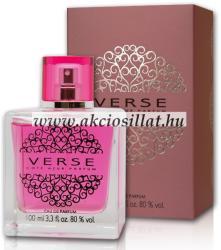 Cote D'Azur Verse Pink EDP 100ml
