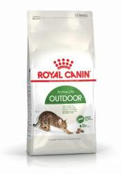 Royal Canin FHN Outdoor 30 10kg