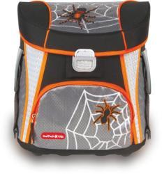 Colorino Ghiozdan anatomic - Spider (PA56069CP)