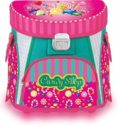 Colorino Ghiozdan anatomic - Candy Shop (PA56014CP)