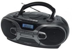 soundmaster SCD-7200