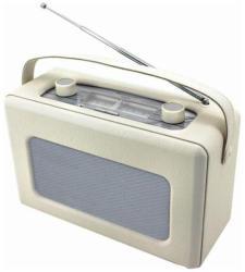 soundmaster TR-85 Retro