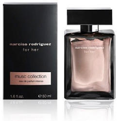 Narciso Rodriguez For Her - Musc Collection EDP 10ml