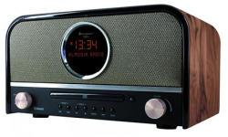 soundmaster NR-850