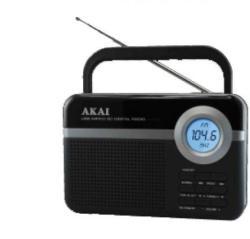Akai PR006A-471U