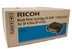 Ricoh 407649/407008