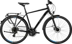 CUBE Touring Pro (2016)