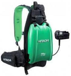 Hitachi BL 36200T0