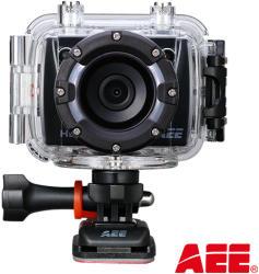 AEE SD21G
