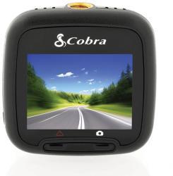 Cobra CDR 820E