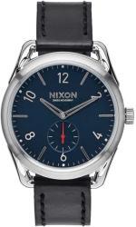 Nixon A459