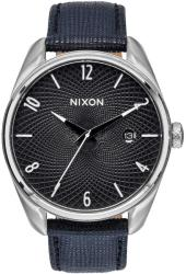 Nixon Bullet A473