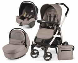 Peg Perego Book Plus S Sportivo