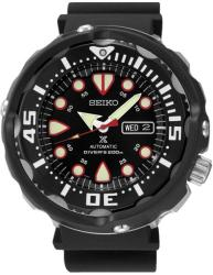 Seiko SRP655