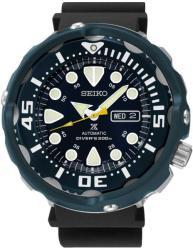 Seiko SRP653