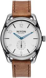 Nixon A159