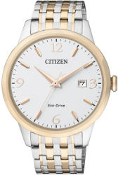 Citizen BM7304
