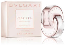 Bvlgari Omnia Crystalline EDP 15ml