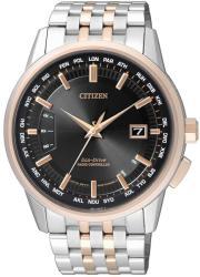 Citizen CB0156