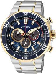 Citizen CA4254