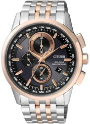 Citizen AT8116