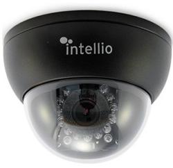 Intellio ILD-315B-MVD-IR
