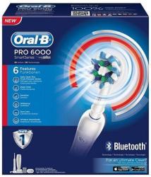 Oral-B D36.565 5X