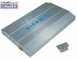 Hifonics TXI 6000
