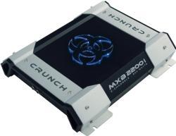 Crunch MXB-2200i