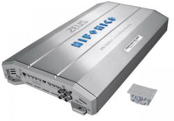 Hifonics ZXI 2201