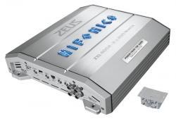 Hifonics ZXI 4002