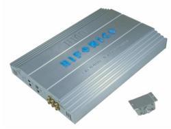 Hifonics TXI 4400