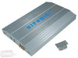 Hifonics TXI 6400