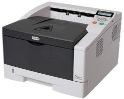 Kyocera FS-1350DN (1102H43EU0)