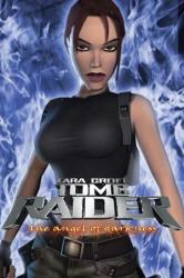 Eidos Tomb Raider The Angel of Darkness (PC)