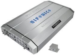 Hifonics X3-OLYMPUS