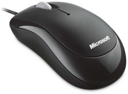Microsoft Basic Optical Mouse (P58)