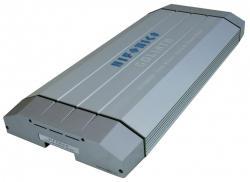 Hifonics GX3000D