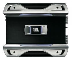 JBL GTO-752
