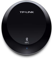 TP-Link HA100