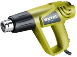Extol Craft 2000 (411023)