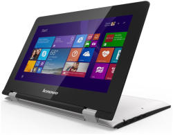 Lenovo IdeaPad Yoga 300 80M1001BHV