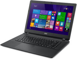 Acer Aspire ES1-521-82RQ W10 NX.G2KEU.013