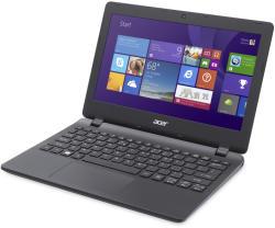 Acer Aspire ES1-131-C56P LIN NX.MYKEU.001