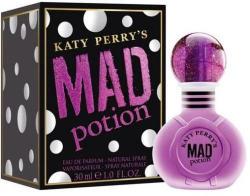 Katy Perry Mad Potion EDP 30ml