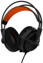 SteelSeries Siberia 200 (5113)